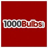 1000bulbs-image.jpg