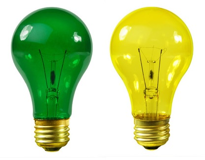 world-cup-brazil-light-bulbs.jpg
