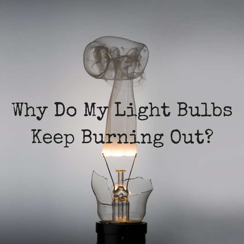 Burning-Out-Light-Bulbs.png