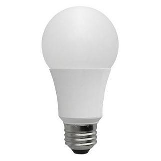 LED-Light-Bulbs-1000Bulbs.com_.jpg