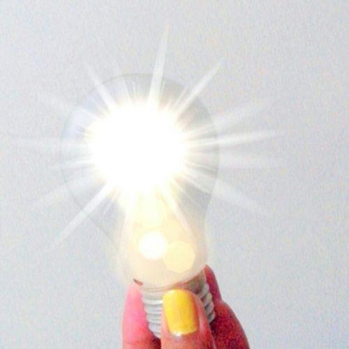 brightlightbulb.jpg