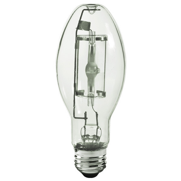 Buying A Metal Halide Bulb: 4 Factors To Consider