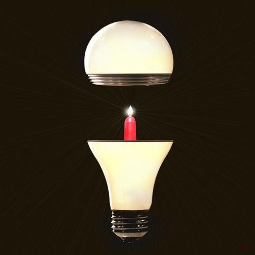 flicker-lightbulb1.jpg