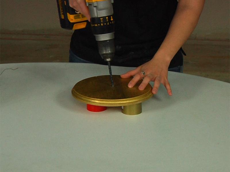 6.-drill.jpg