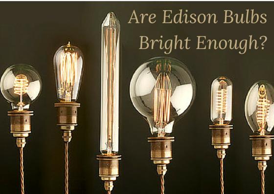 Edison-Bulbs-e1452116565812.png