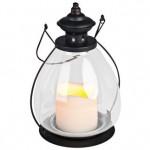 Lighting Ideas For Your Backyard Barbecue 1000bulbs Com Blog