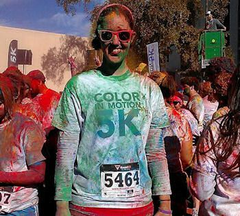 Rebecca-at-color-in-motion-5k.jpg