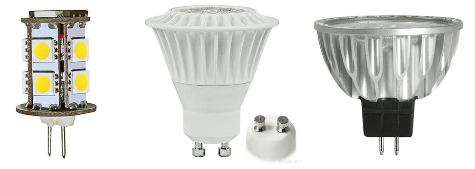 Led bulb sockets and base types buyers guide 1000bulbs for Led bulb buying guide