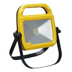 10-watt LED work light