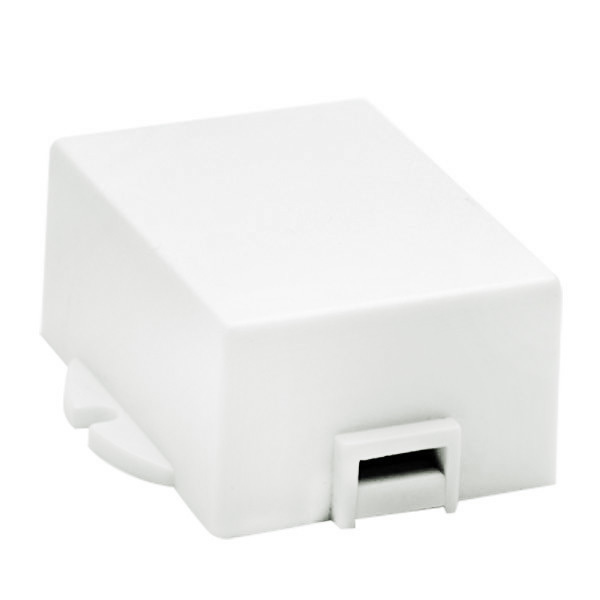 American Lighting Junction Box