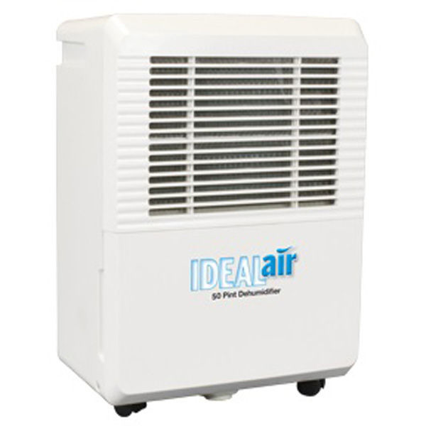 Ideal Air Dehumidifier
