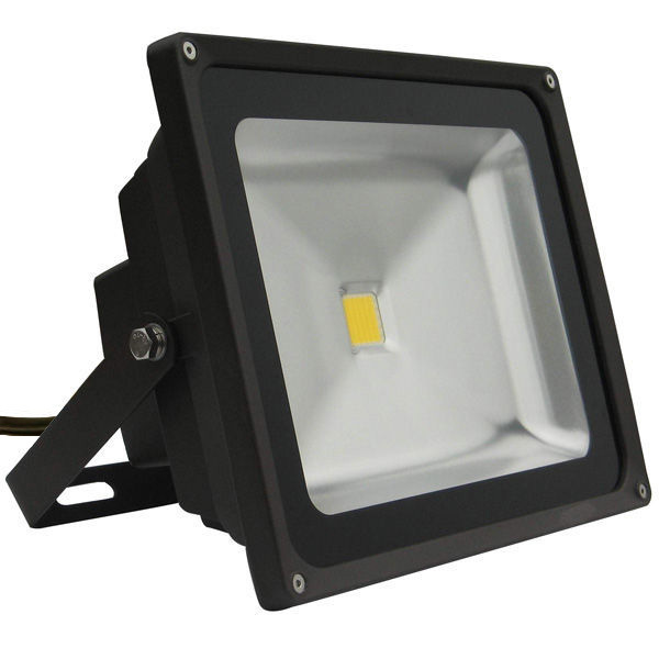 Led Light Fixture Too Bright: 5 Ways You're Using LED Flood Lights Wrong