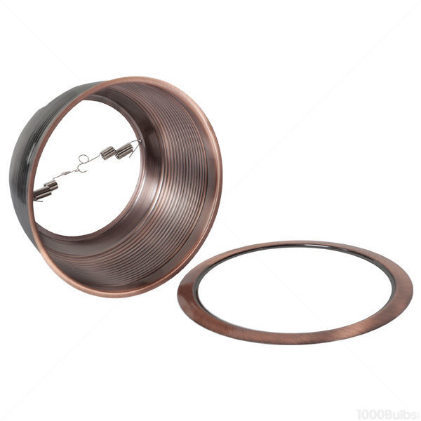 nora-copper-baffle-and-trim.jpg