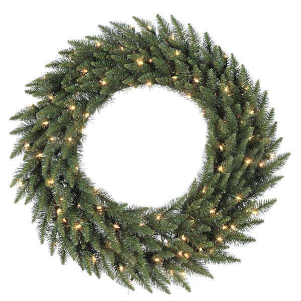 vickerman-camden-fir-clear-lights.jpg