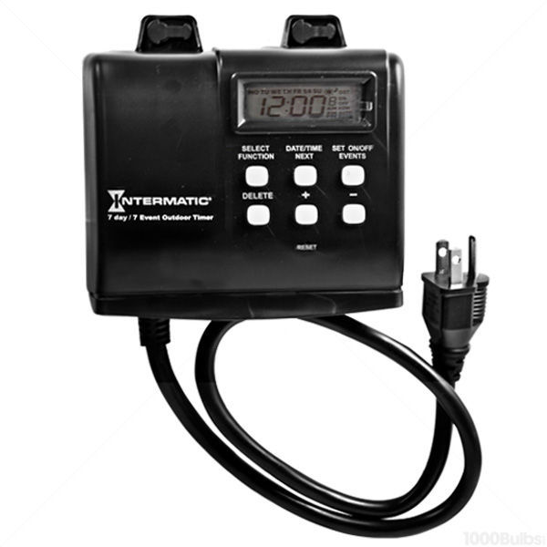 intermatic-astronomic-digital -outdoor-timer.jpg