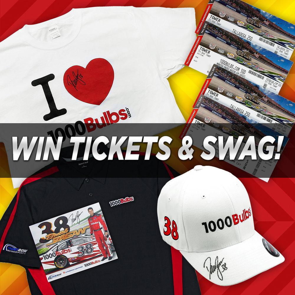1kb-talladega-october-ticket-giveaway_video-contest_swag.jpg