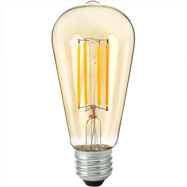 antique bulb.jpg