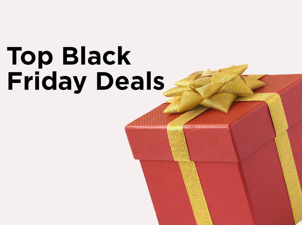 b42310b20b391 Top Deals for Black Friday 2018 — 1000Bulbs.com Blog