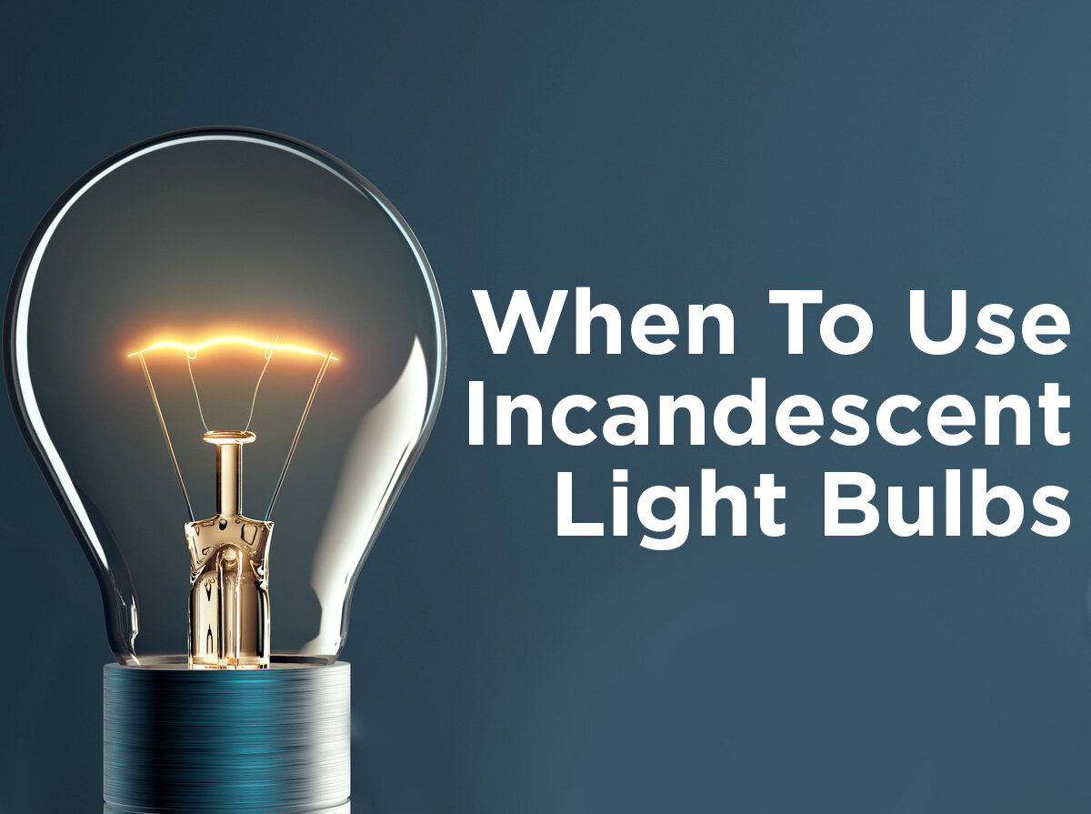 Finding The Right Extension Cord 1000bulbscom Blog Incandescent Light Bulb Diagram Bulbs Jul 2 When To Use