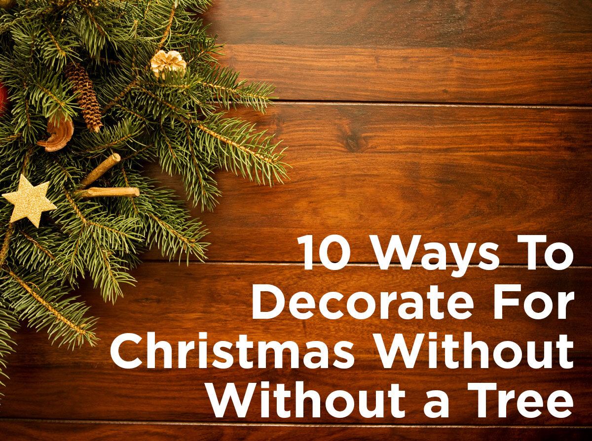 Holiday Lighting For Your Business 1000bulbscom Blog How Christmas Tree Lights Switch And Circuit Work 10 Ways To Decorate Without A