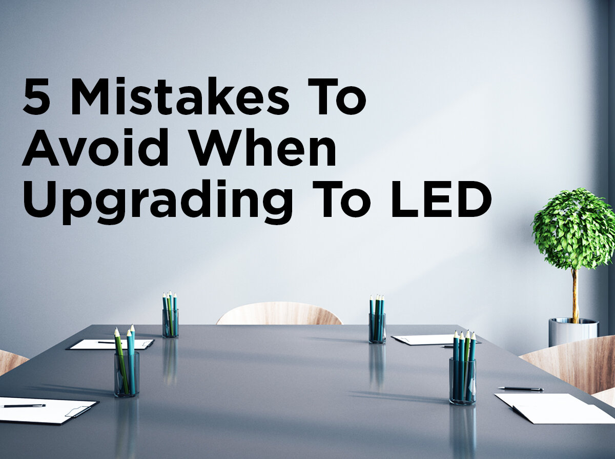 How to replace neon signs with flexible led neon 1000bulbs blog nov 13 5 mistakes to avoid when upgrading to led solutioingenieria Choice Image