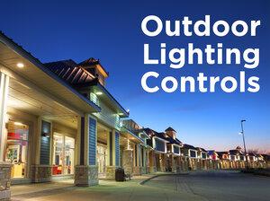 luminosity lighting milwaukee. take advantage of outdoor lighting controls luminosity milwaukee