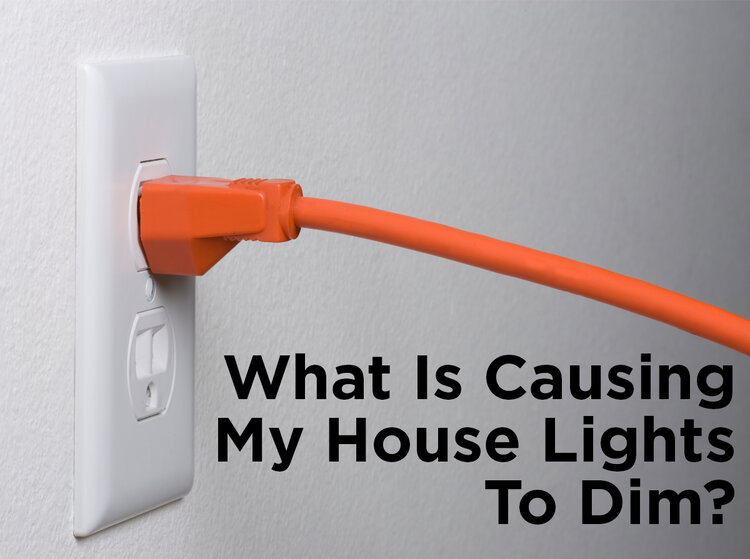 Flickering Lights: When You Need to Worry — 1000Bulbs com Blog