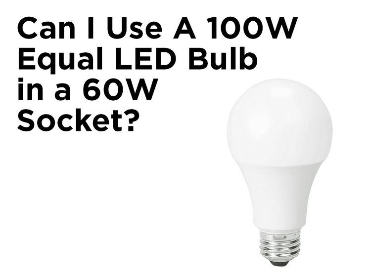 How To Buy A Light Bulb 1000bulbs Blog