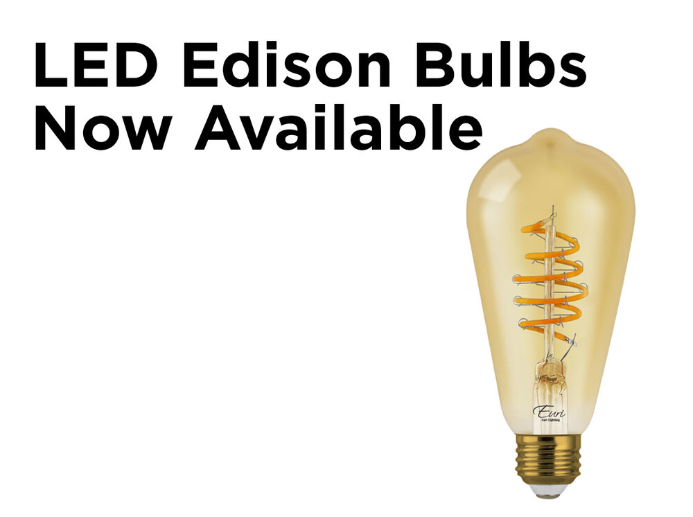 led edison bulbs now available 1000bulbs com blog