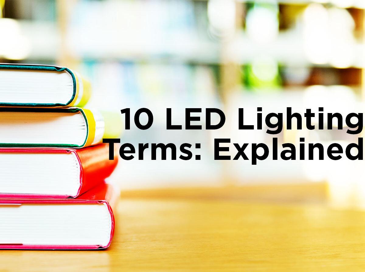 Why Do My Light Bulbs Keep Burning Out Bulbscom Blog - Ceiling lamp made by chemistry test tubes