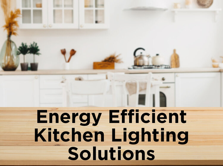 kitchen lighting solutions low kitchen ceiling energy efficient kitchen lighting solutions 1000bulbscom blog