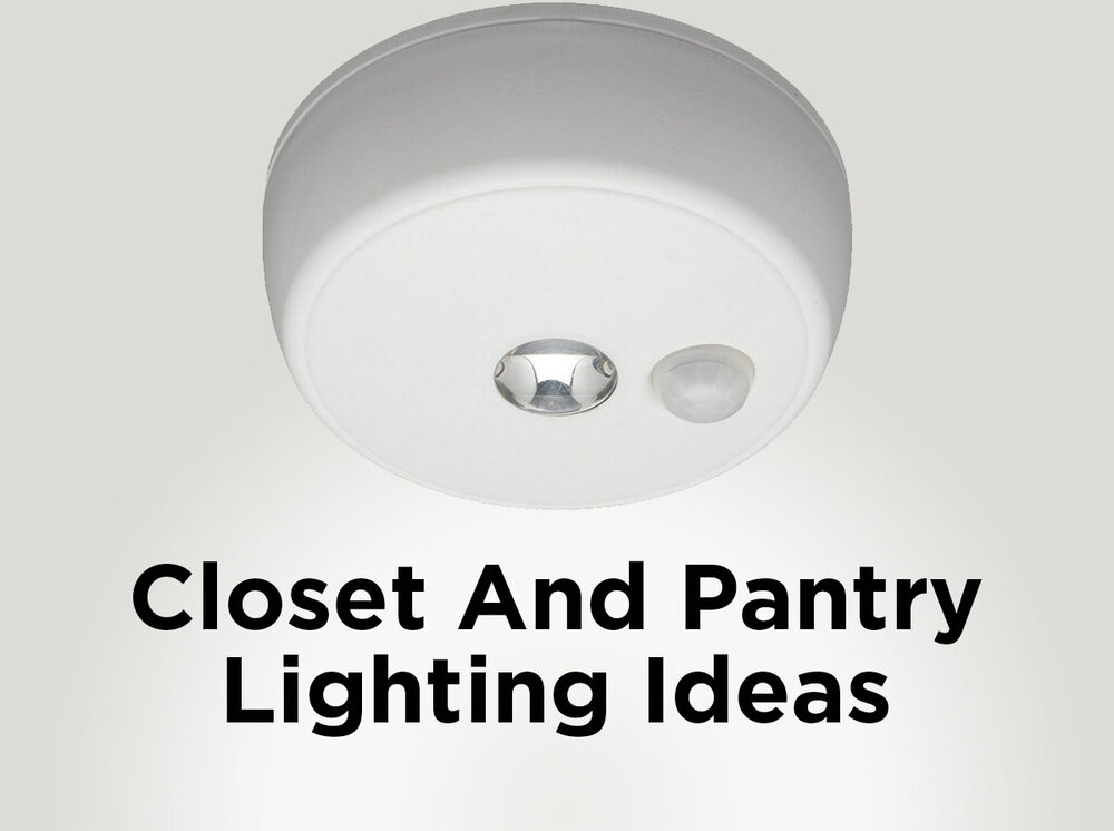 home ideas premium lighting warm closet designs house walk psd also design and interior in houzz trends regarding