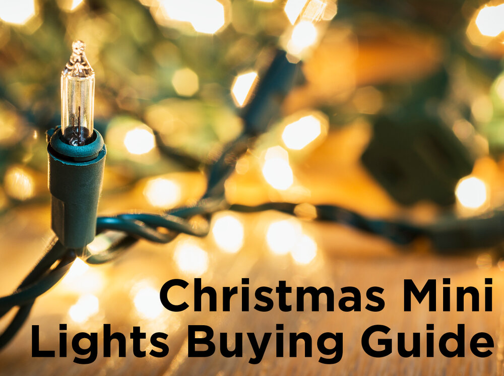 outdoor christmas lights wiring diagram outdoor christmas mini lights buying guide u2014 1000bulbs com blog on outdoor christmas lights wiring diagram