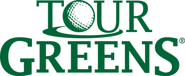 Tour-Greens-Logo.png