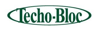 Techo-Bloc Logo.jpg
