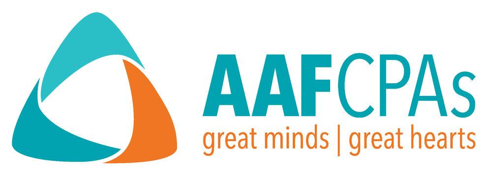 AAF_Logo_w_tag.jpg