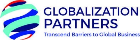 logo-tagline-transcend1.jpg