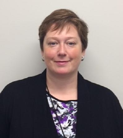 Molly Short Carr Manchester Program Director
