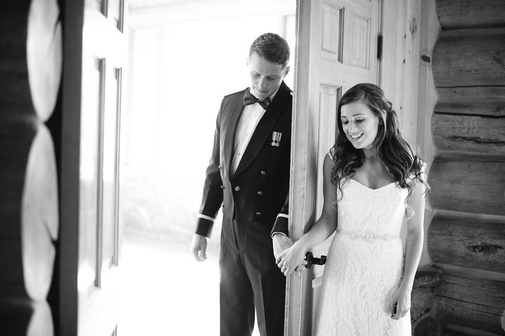 Wedding-103-2.jpg