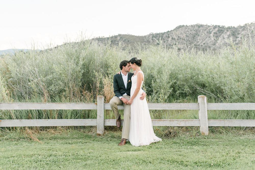 WeddingAllieandKirk-1095.jpg