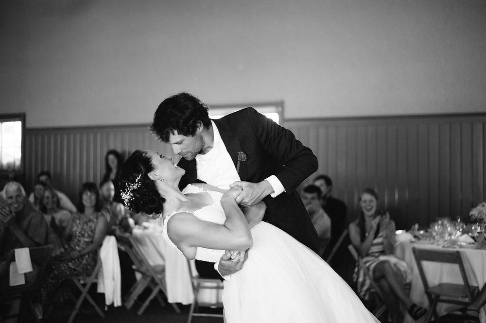 WeddingAllieandKirk-959-2.jpg