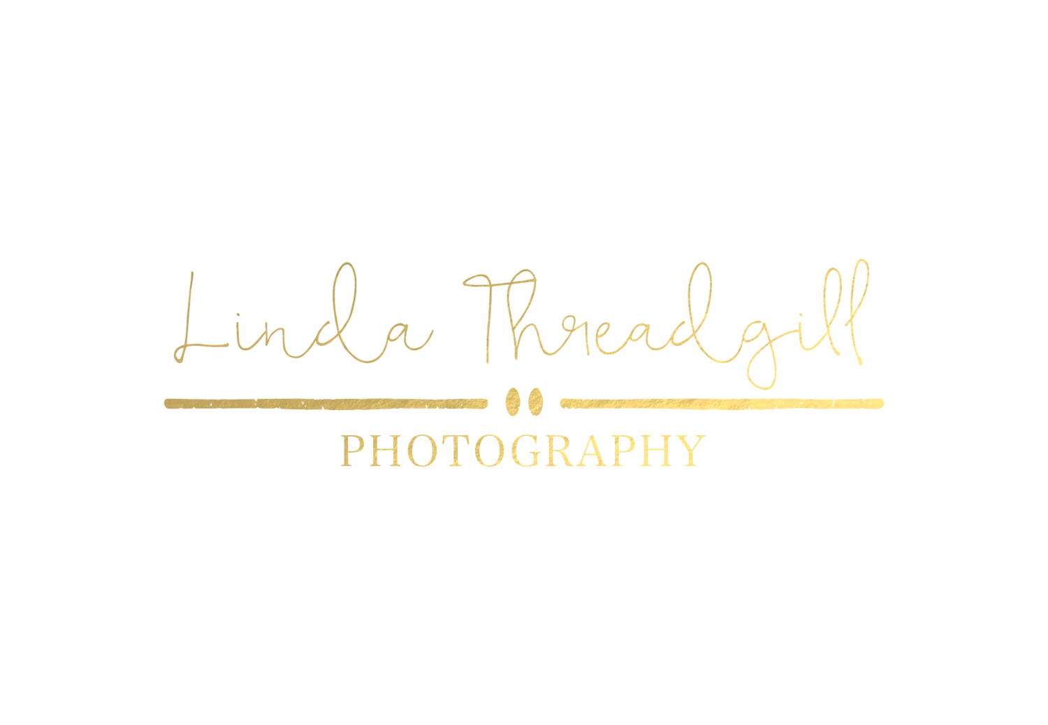 Linda Threadgill Photography