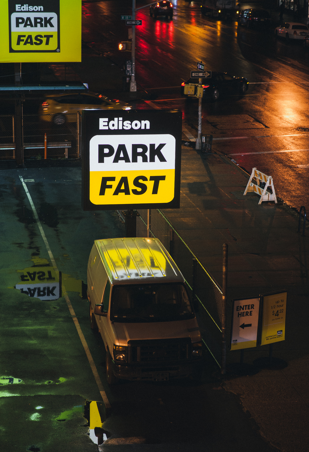 Park Fast.jpg
