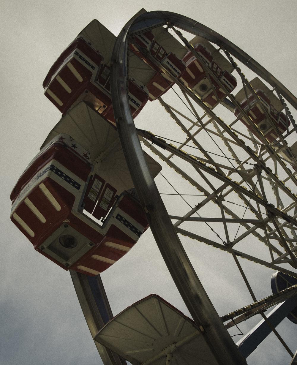 Ferris.jpg