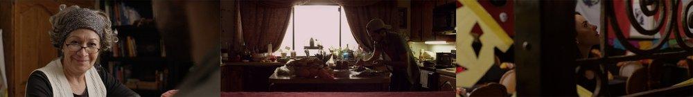 Casa De Casas - Short Film