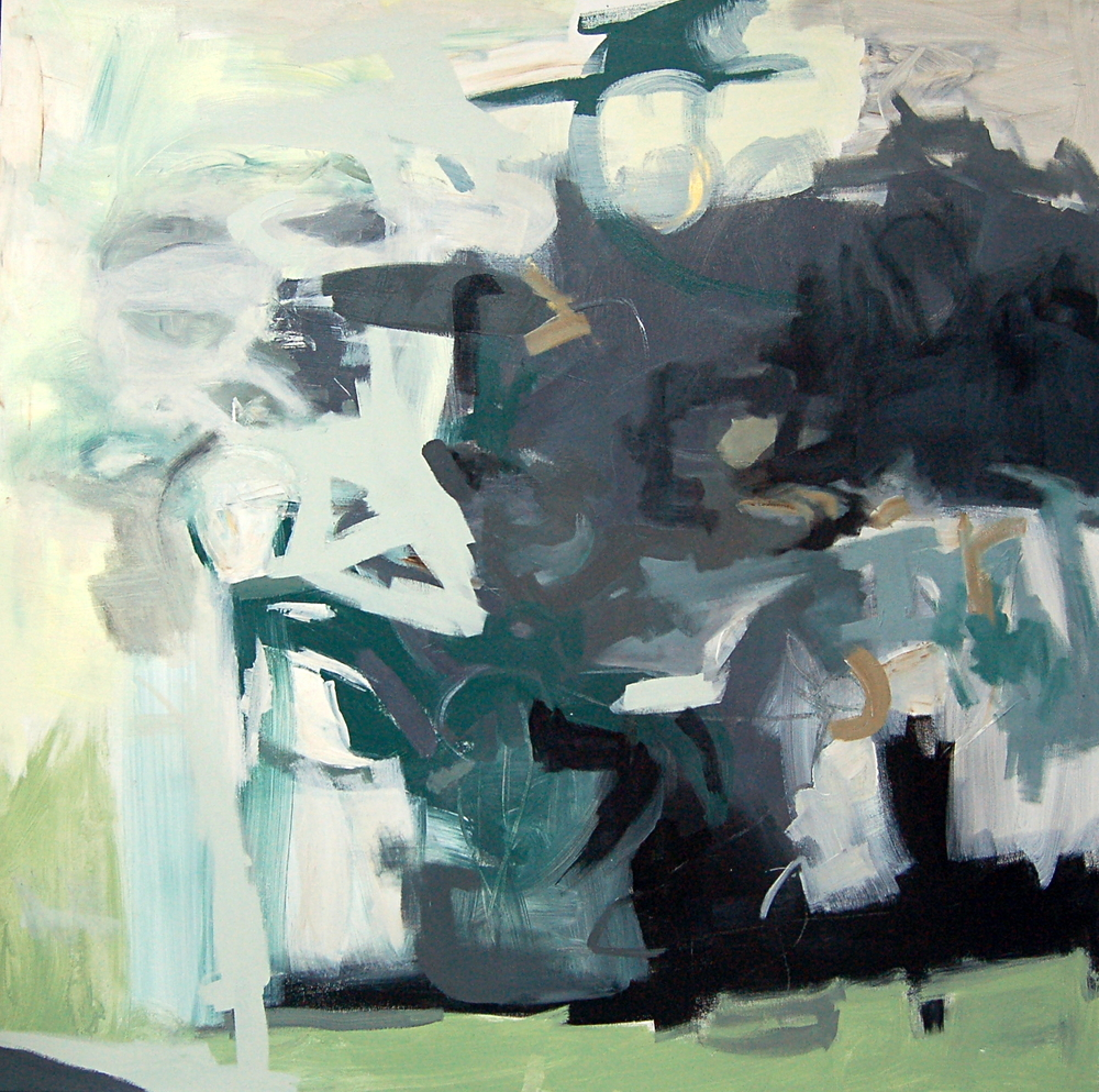 KF 48x48 Abstract.JPG