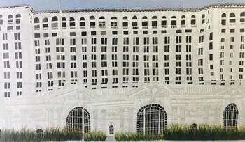 detroit train station.jpg