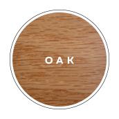 oak-snare