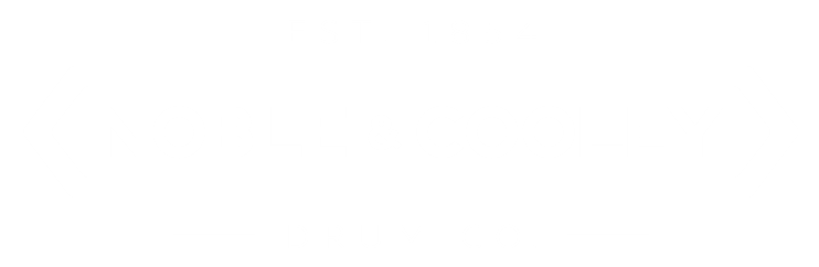 Noble and Cooley