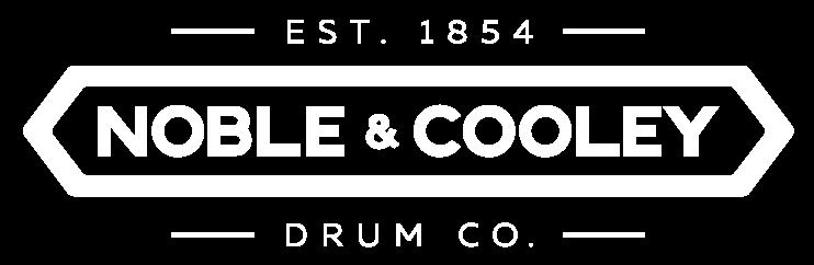 www.noblecooley.com